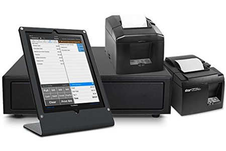 POS System Reviews Santa Clara County, CA